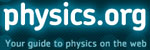 physicsOrg